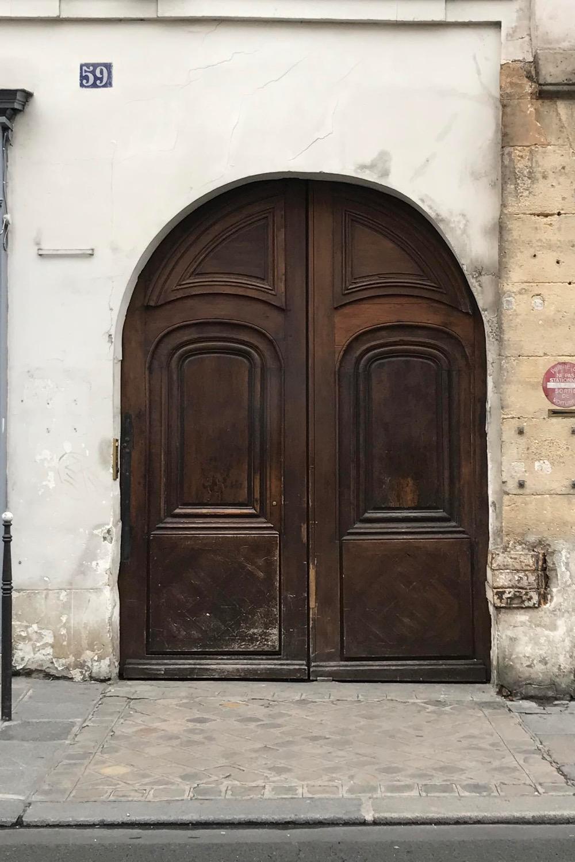 59 Rue De Turenne