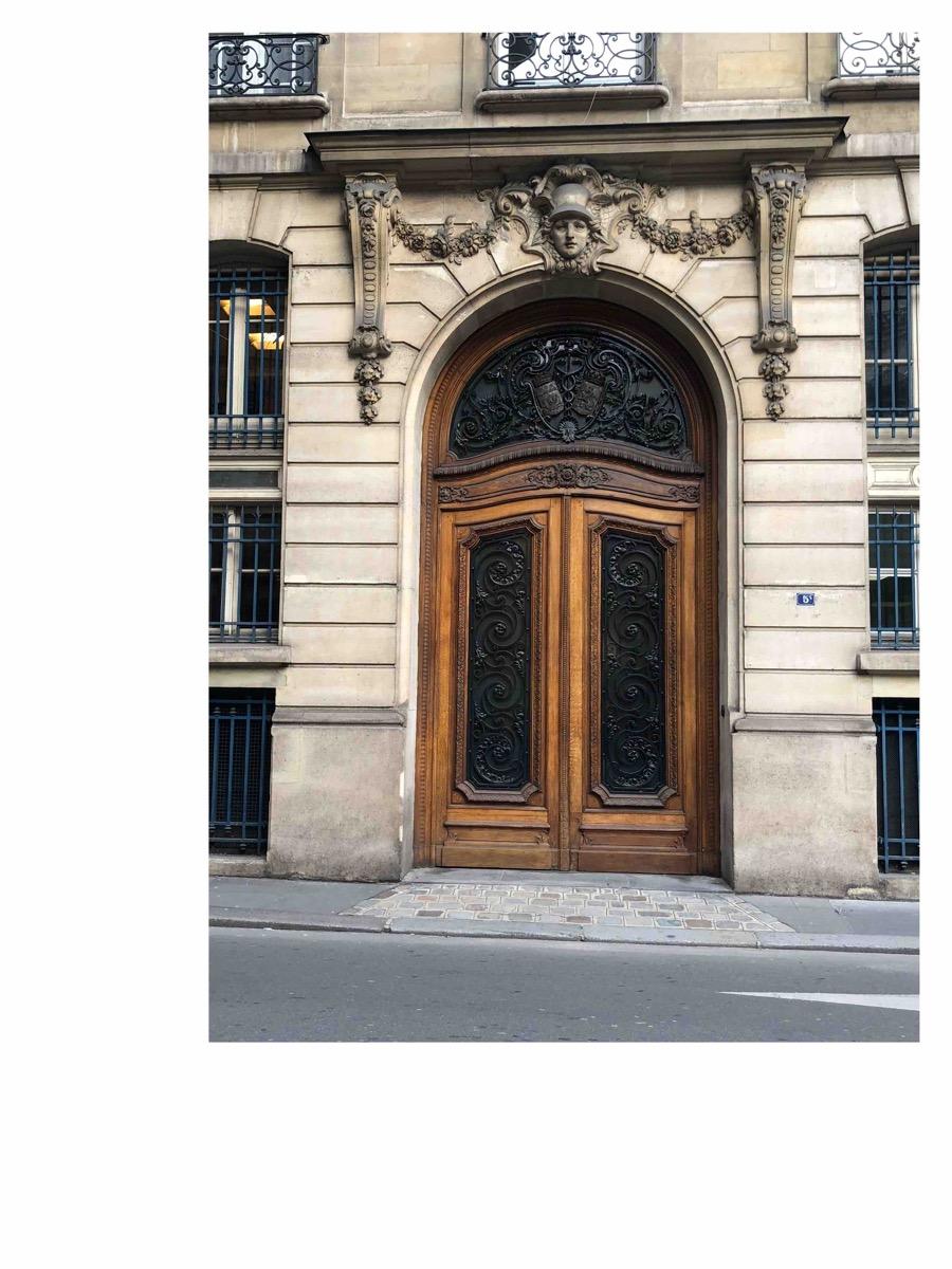 5 RUE D\'ANTIN PARIS 2