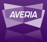 Averia.fr