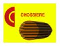 Chossiere