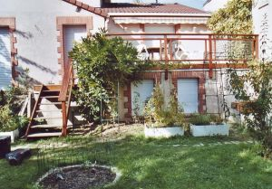 Terrasse Iroko1