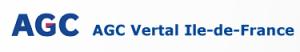 Agc-vertal-idf.fr