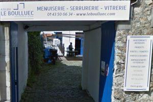 Leboulluec-940x627-14