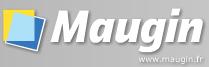 Maugin.fr