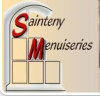 Saintenymenuiserie.fr