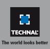 Technal.fr